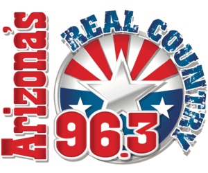 Drop-off Locations | Arizona Real Country